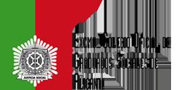 Colegio Graduados Sociales Alicante